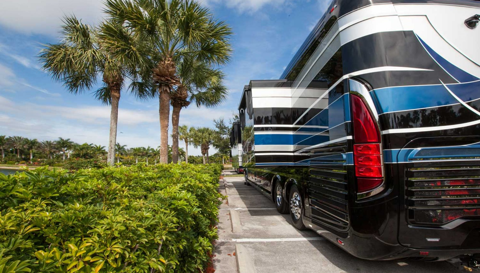 RV services in Naples, FL & Hiawassee, GA | Right Onsite Mobile RV Repair, LLC