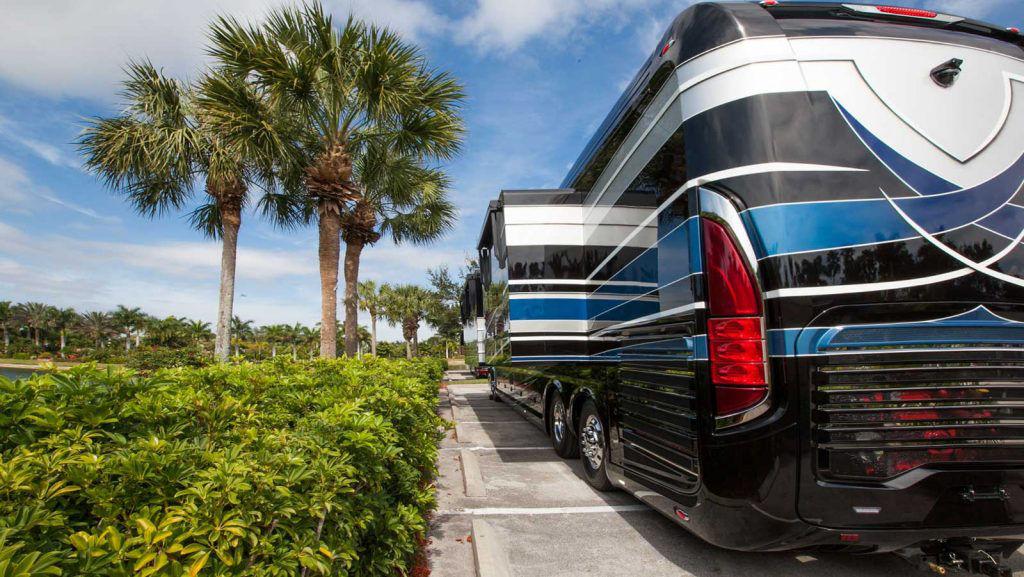 RV services in Naples, FL & Hiawassee, GA | Right Onsite Mobile RV Repair, LLC